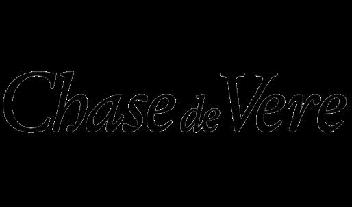 Chase de Vere